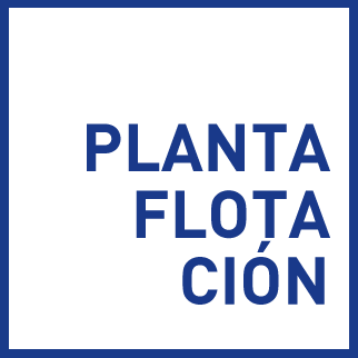 Planta Flotación